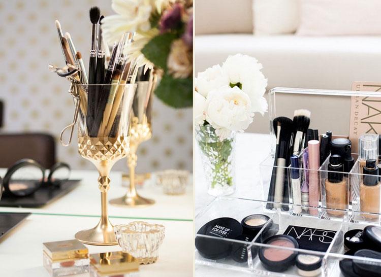 Organizando-Maquiagem1