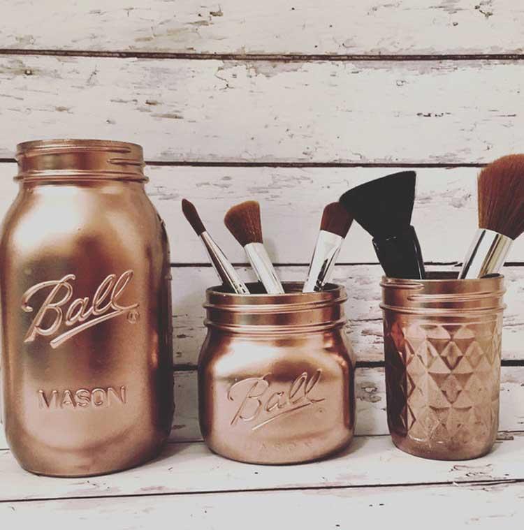 Organizando-Maquiagem2