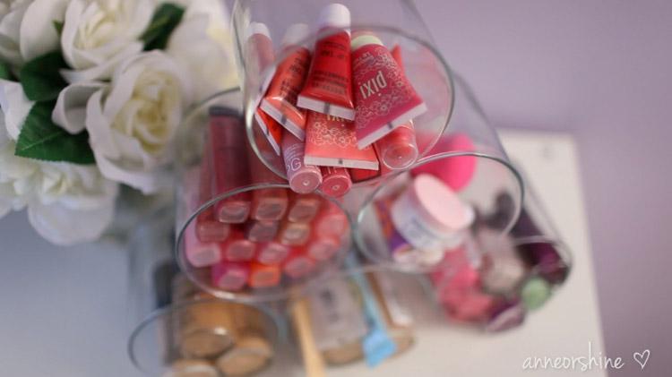 Organizando-Maquiagem6
