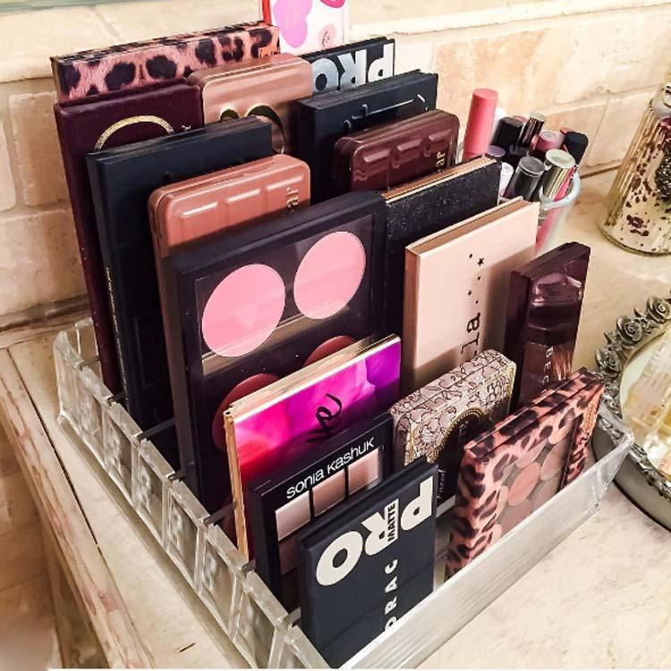 Organizando-Maquiagem7