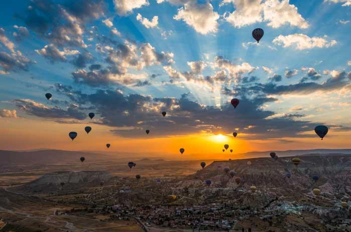 Pedido_de_casamento_Cappadocia