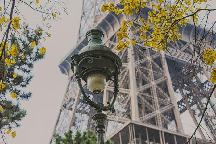 Pedido_de_casamento_Paris2