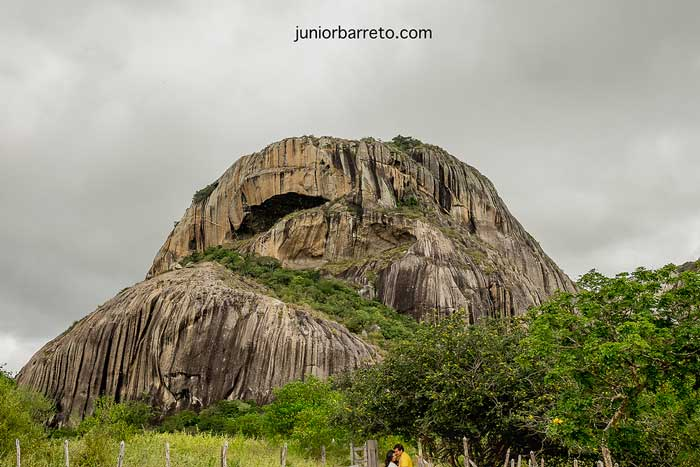 Pedra_da_Boca_Paraiba