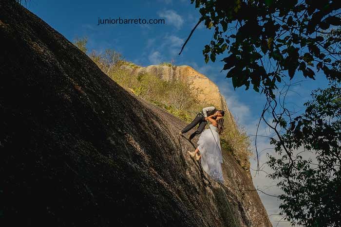 Pedra_da_Boca_Paraiba13