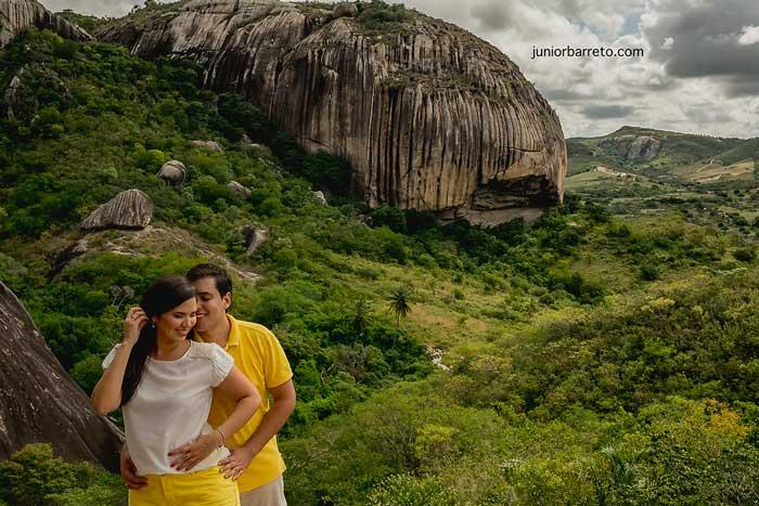 Pedra_da_Boca_Paraiba7