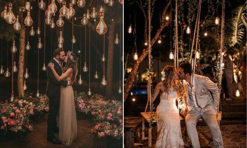 Pinterest-Tendências-de-Casamento-2019-1