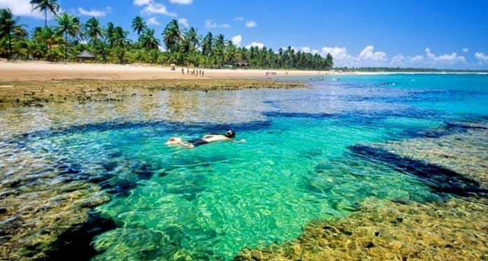 Praias_alternativas_luademel