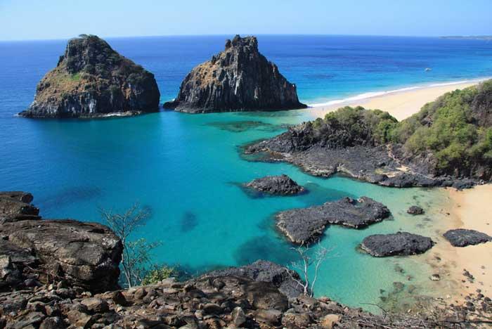 Praias_alternativas_luademel2