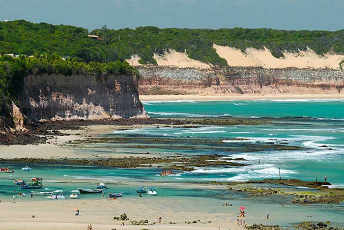 Praias_alternativas_luademel3