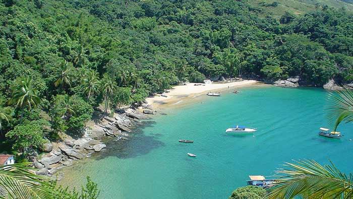 Praias_alternativas_luademel4