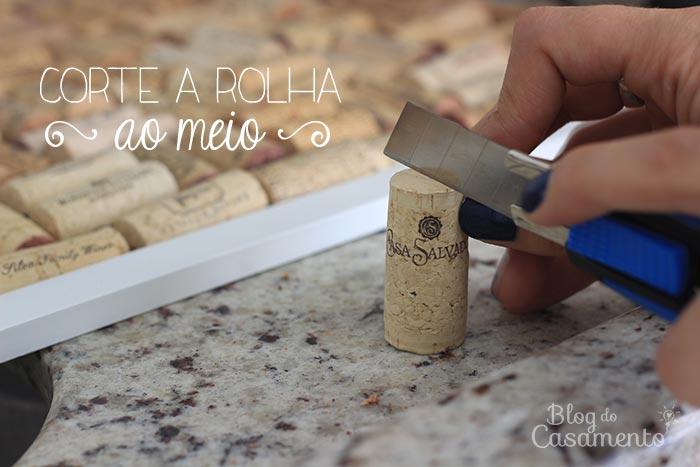 Quadro_Cortica_rolhas
