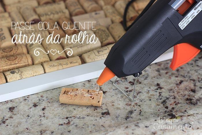 Quadro_Cortica_rolhas2