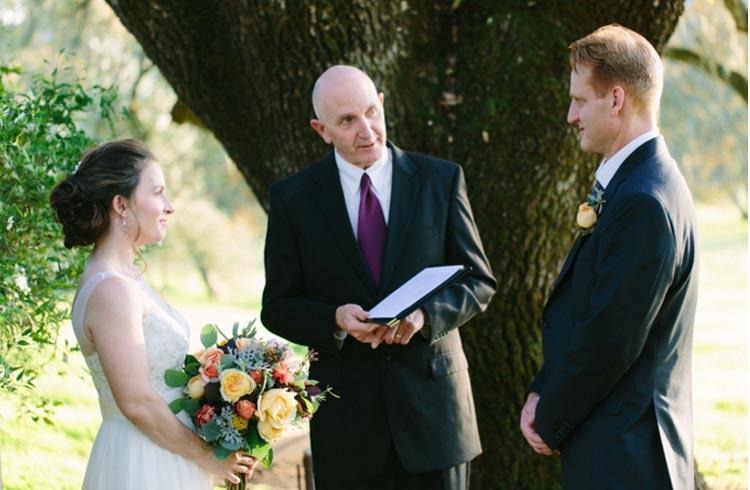 Casamento econômico: Saiba até onde os noivos podem chegar sem comprometer a festa