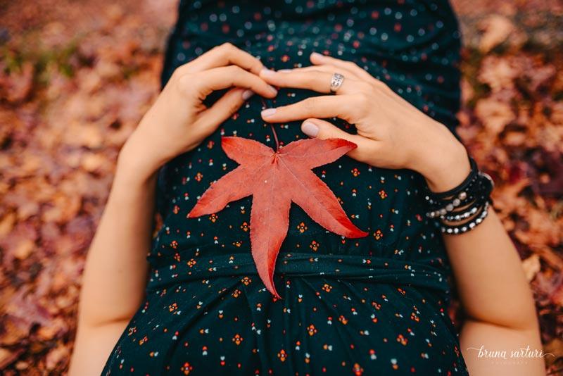 diário de gravidez - diabetes gestacional