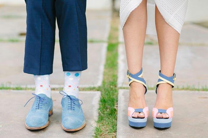 Sapatos_coloridos1