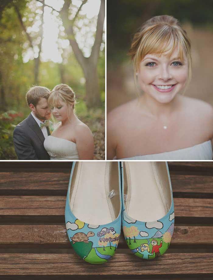 Sapatos_coloridos4