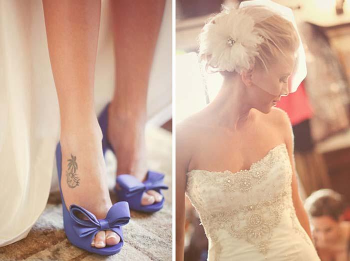Sapatos_coloridos6