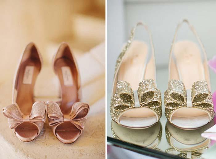 Sapatos_de_noiva1