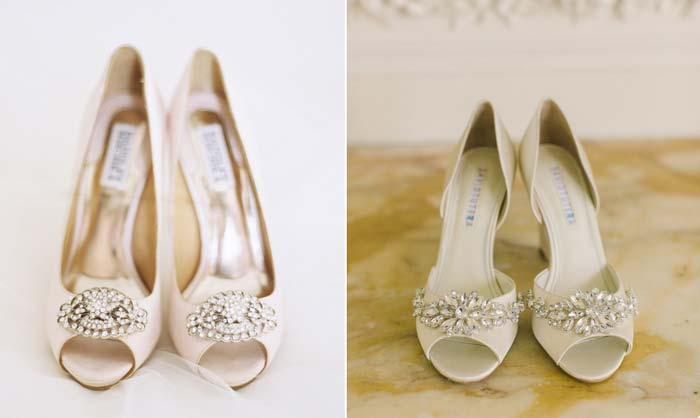 Sapatos_de_noiva11