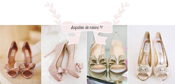 Sapatos_de_noiva12