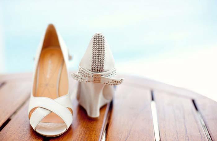 Sapatos_de_noiva4