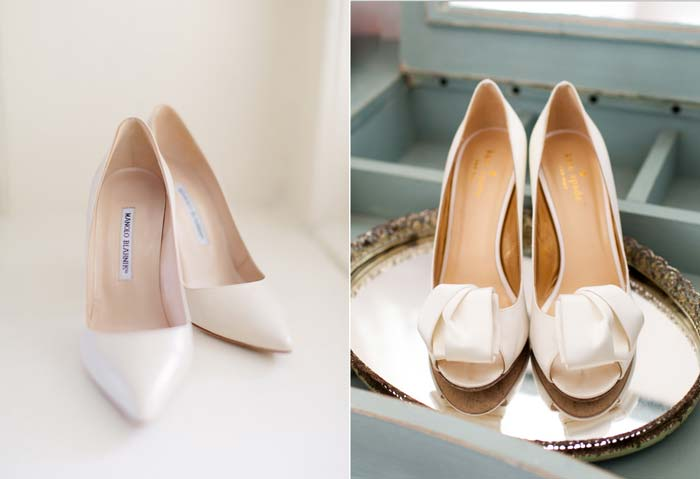 Sapatos_de_noiva7