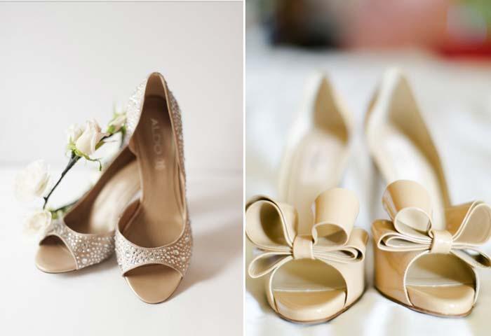 Sapatos_de_noiva9
