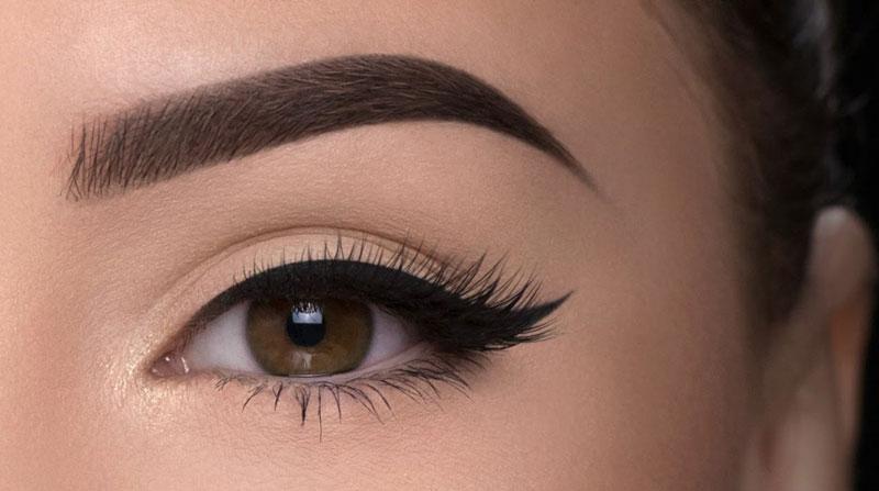 3 dicas essenciais para ter sobrancelhas perfeitas
