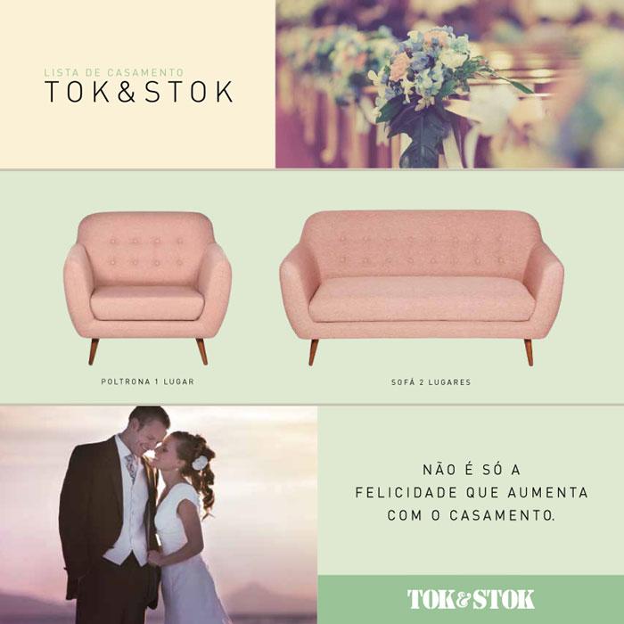 TokStok_casamento
