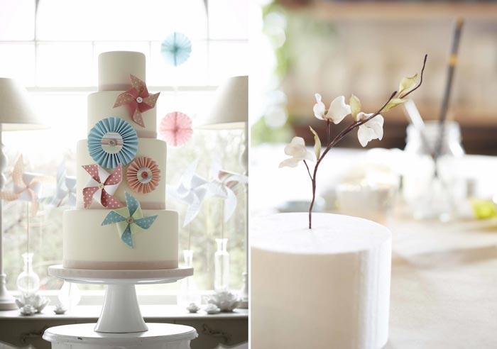 10 topos de bolo para fazer em casa
