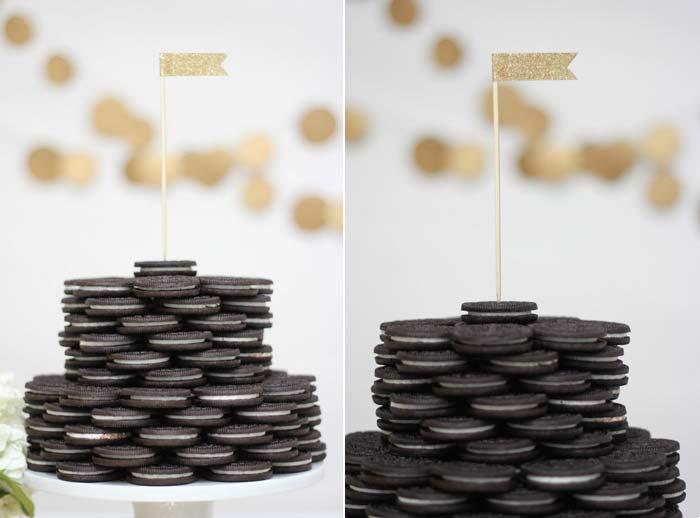Torre_de_biscoitos4