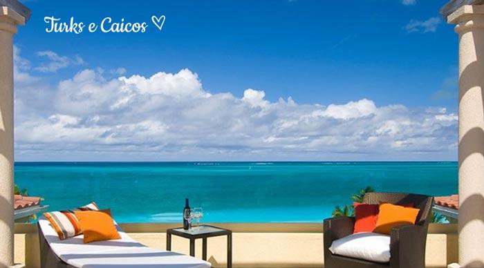 Turks_Caicos_TM_Travel