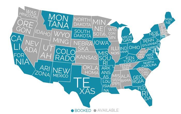USA_mapa