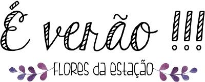 Verao_flores_estacao