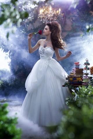 Vestido_de_noiva_princesa_Bella