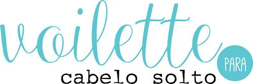 Voilette_cabelo_solto