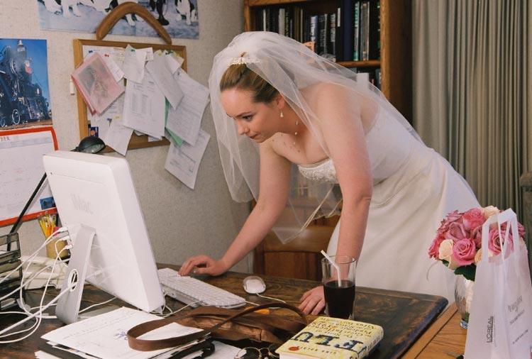 WeddingExpoRIO2