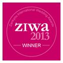 Winner_ZIWA_2013_125