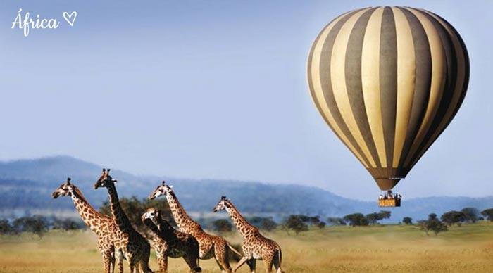 africa_tm_travel