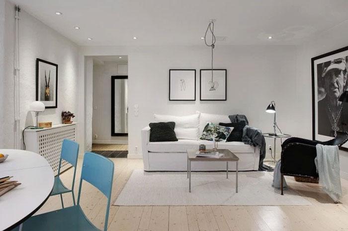 apartamento_pequeno48m2_11