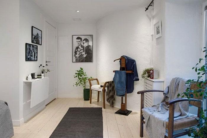 apartamento_pequeno48m2_5
