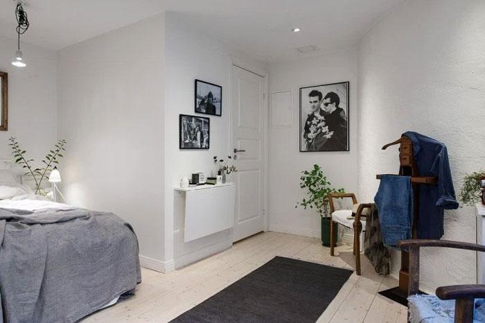 apartamento_pequeno48m2_6