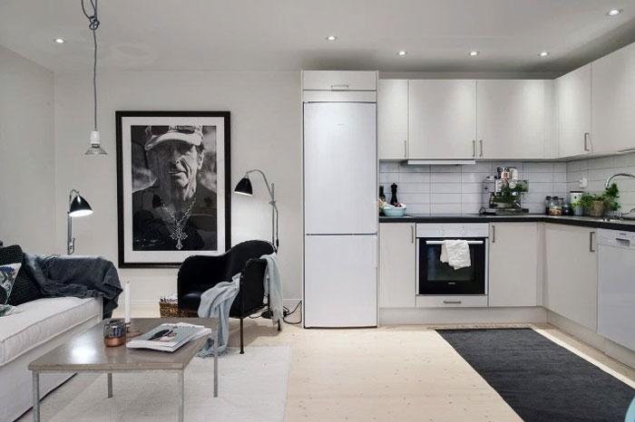 apartamento_pequeno48m2_7