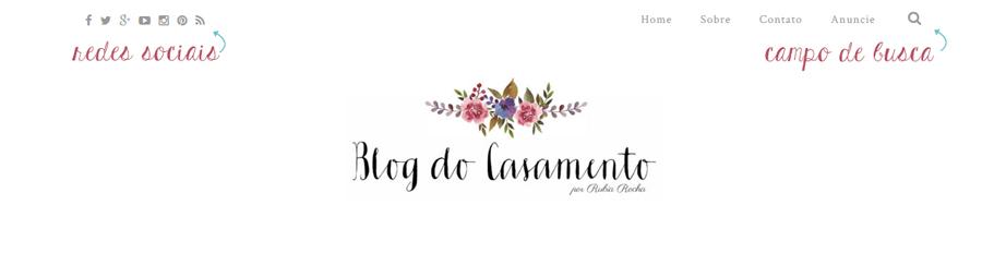 blog_do_casamento