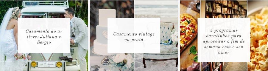 blog_do_casamento2