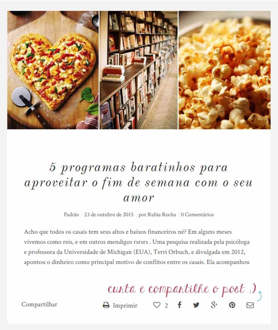 blog_do_casamento4