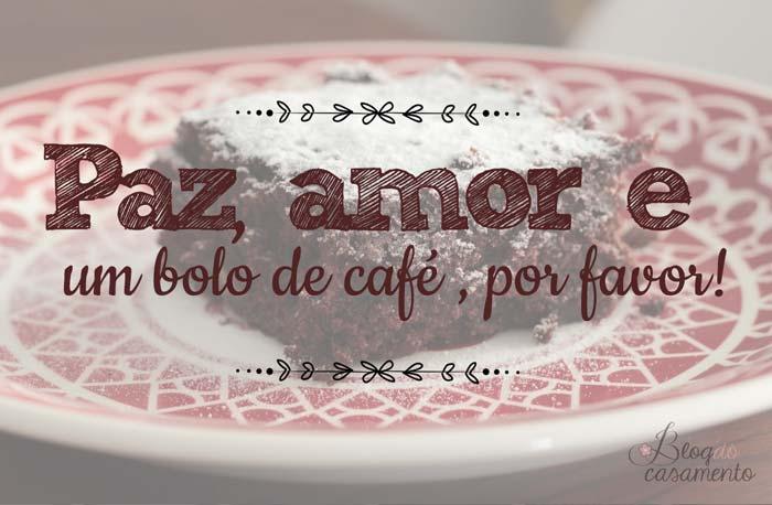 bolo_cafe4