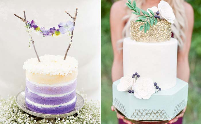 bolos_de_casamento11