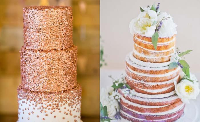bolos_de_casamento15