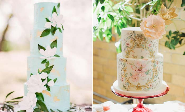 bolos_de_casamento17